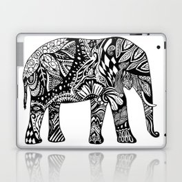 Elephant in the Room Laptop & iPad Skin