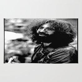 Jerry #2 Rug