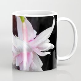 Ballerinas Coffee Mug
