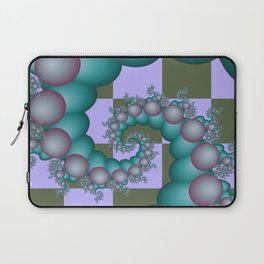Check Mate Laptop Sleeve