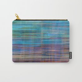 Sedona Night Carry-All Pouch