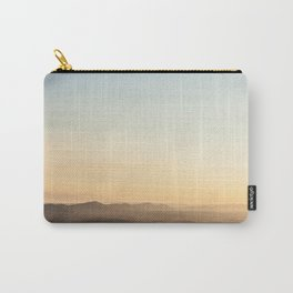 Over Look Carry-All Pouch