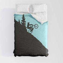 MTB Downhill Comforters