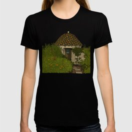 The Guard House T-shirt