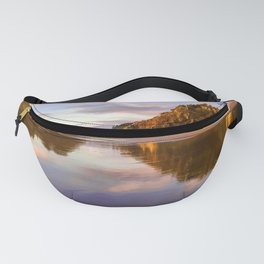 Beach Too Fanny Pack
