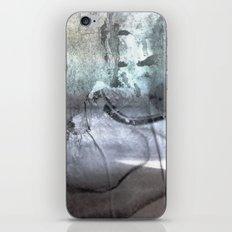 Urban Abstract 118 iPhone & iPod Skin