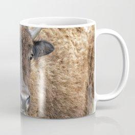 Surprise You're on Candid Camera Coffee Mug