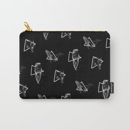 Constellation I Carry-All Pouch