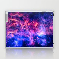 The center of the Universe (The Galactic Center Region ) Laptop & iPad Skin