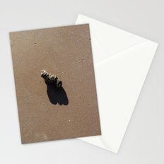 beurk Stationery Cards