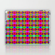 The Science of Education Laptop & iPad Skin
