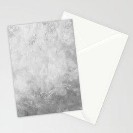 AWED MSM Flood (1) Stationery Cards