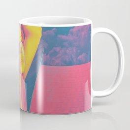 Light Knowledge Coffee Mug