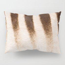 Zebra - Africa - #society6 #buyart #decor Pillow Sham