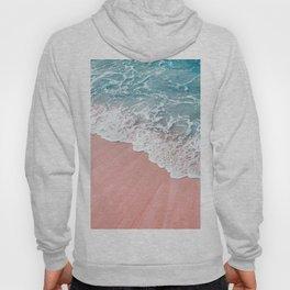 Ocean Love Hoody
