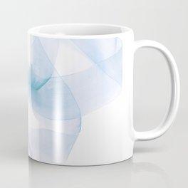 Abstract forms 28 Coffee Mug