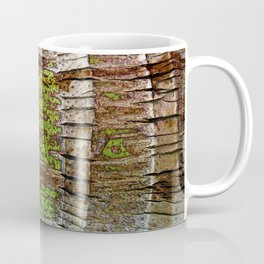 # 328 Coffee Mug