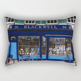 Blackwell Rectangular Pillow