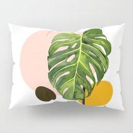Sunny Pillow Sham