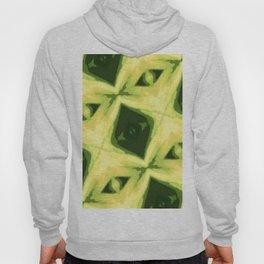 Celery art Hoody