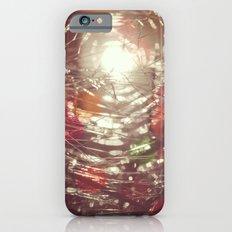 Web   iPhone 6s Slim Case