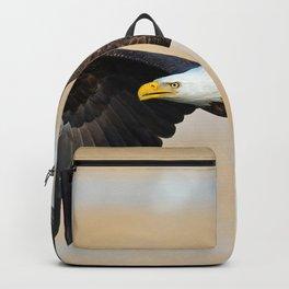 Eagle Backpack