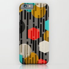 Sibelius - Symphony No. 2 iPhone 6s Slim Case