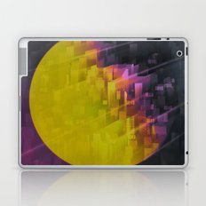 TRAPPIST Connection III Laptop & iPad Skin