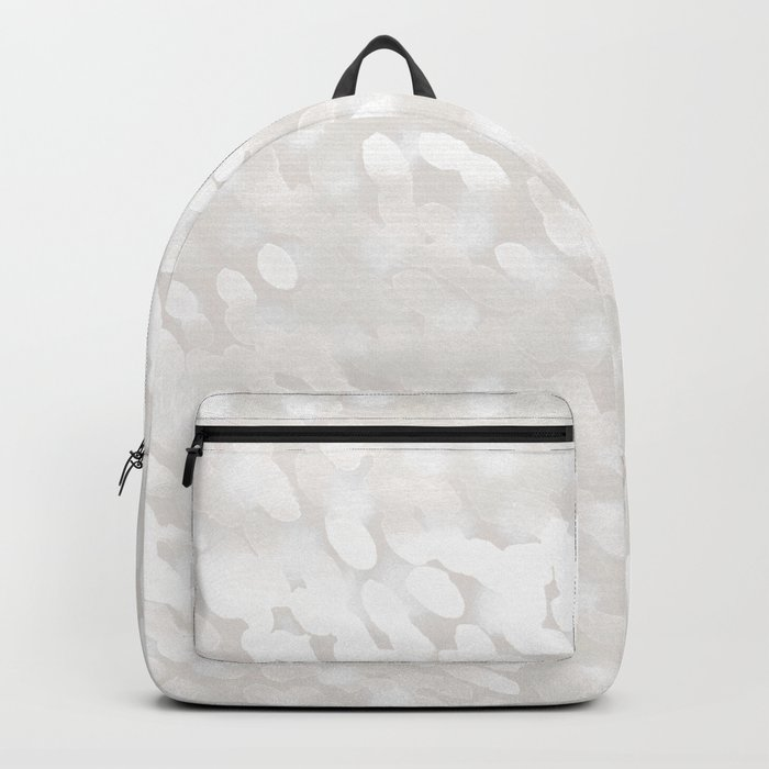 Abstract 220 Backpack