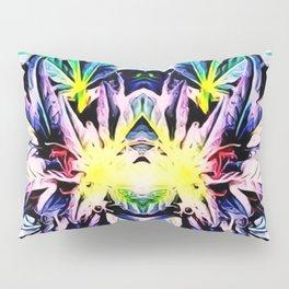 420 Love Pillow Sham
