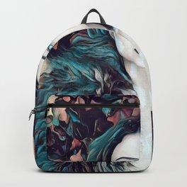 Empress Vampire Backpack