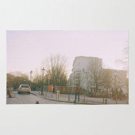 Kreuzberg Rug