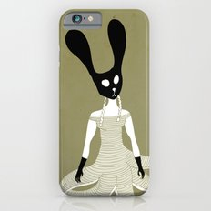 Hickory dickory Slim Case iPhone 6s