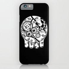 Time Bomb iPhone 6s Slim Case
