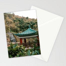 Mui Wo Stationery Cards