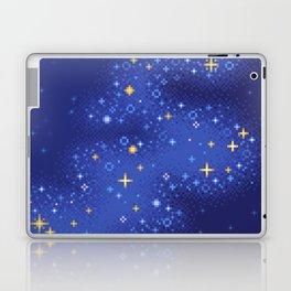 Lapis Universe Laptop & iPad Skin