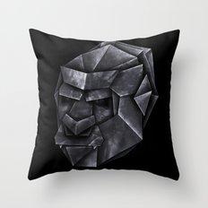 Gorigami Throw Pillow
