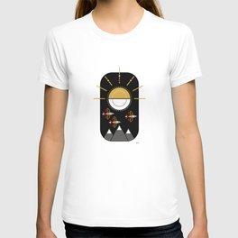 Hope - O T-shirt