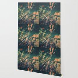 XĪ_2 Wallpaper