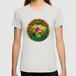 Cosmos MMXIII - 03 T-shirt