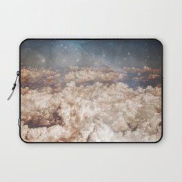 The Dream Factory  Laptop Sleeve