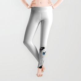 Pitty Leggings