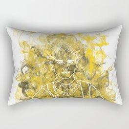 C E D R I C Rectangular Pillow