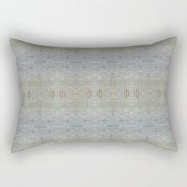 IceWash Rectangular Pillow