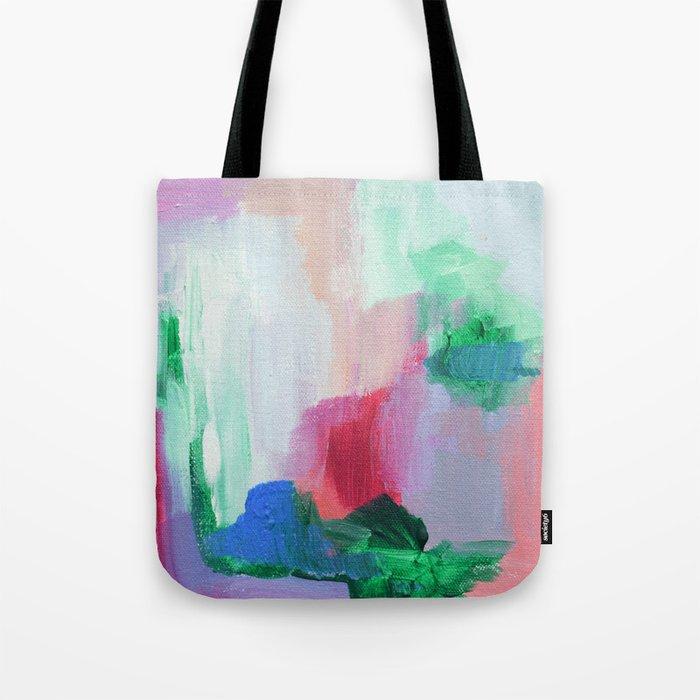 Never Neverland Tote Bag