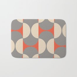 Capsule Farmhouse Bath Mat