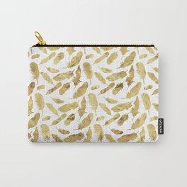 Golden pens Carry-All Pouch