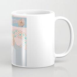ALEXA Coffee Mug