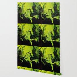 Photon Storm Wallpaper