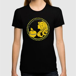 Discordian Tee - Eris T-shirt